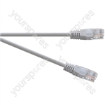Patch Cable - Length (m) 10