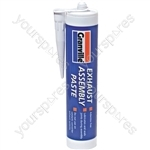 Exhaust Assembly Paste Cartridge - 500g