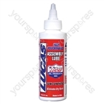 Assembly Lube - 118ml