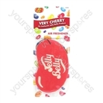 Very Cherry - 2D Air Freshener