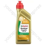 Syntrax Long Life 75W90 - 1 litre