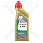 Castrol B373 Racing Gear Oil 1 Litre