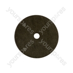 Cut-off Discs - 75mm - Pack Of 5