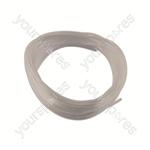 Washer Tubing - 3mm x 30m