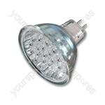 12V MR16 LED BULB