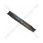 Flymo Easimo Lawnmower Replacement 32cm Blade