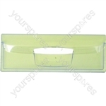 Drawer Flap Transparent 430x155 Transpar