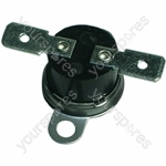Indesit Main Oven Thermostat - 75º