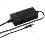 Switch. Power Supply 24V/1.5A - Switch-mode Power Supply,  dc Current  24 v/1.5 a