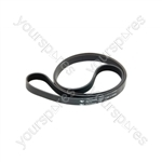 Indesit Washing Machine Drive Belt
