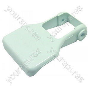 White Knight Door Handle Spares