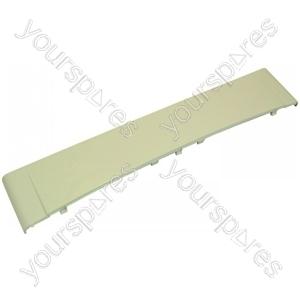 Indesit Kick Plate White