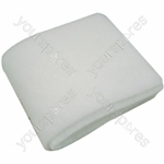 Hotpoint Grease Filter