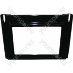 Indesit Inner Oven Door Glass