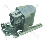 Hotpoint Mains con and suppre Spares