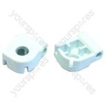 Hotpoint Washing Machine / Tumble Dryer Hinge Bearings - Pack of 2