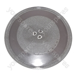 Universal Microwave Turntable Glass 320mm