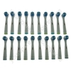 20 X Replacement Toothbrush Heads Compatible With Braun Oral-B Toothbrushes