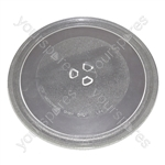 Universal Microwave Glass Turntable 284mm
