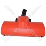 Numatic Vacuum Cleaner Easy Ride Turbine Floor Tool Brush 32mm Red