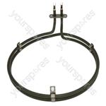 Compatible Fan Oven Element Bosch Neff Siemens