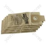 Paper Bags Panasonic