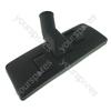 Universal 32mm Vacuum Cleaner Floor Tool  fitting x 1