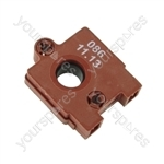 Indesit Cooker Microswitch