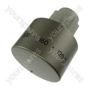 Indesit Group Control knob Spares