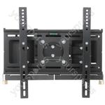 "Full Motion Wall Bracket for LCD/Plasma Screens 23"" - 42"" - Premium TV 23"" - PRC400"