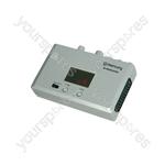 RF Modulator - ILS102