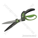 Grass Shears - 120mm
