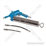 Air Grease Gun 400cc - 280mm