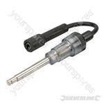 Ignition Spark Tester - 270mm