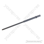 Collated Driver Screwdriver Bit - Phillips No.2