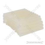 Glue Sticks 50pk - 11.2 x 100mm