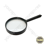 Magnifying Glass Display Box - Pack of 32