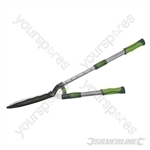 Telescopic Hedge Shears - 755mm
