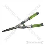 Hedge Shears - 565mm